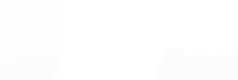 Логотип компании АВТОРИОН