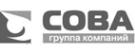 Логотип компании Римэкс