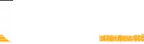 Логотип компании Каприз