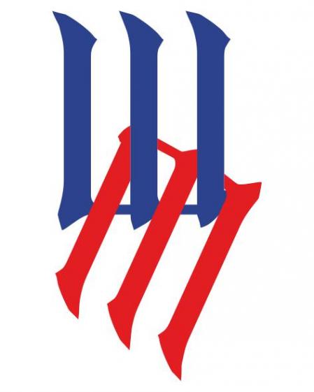 Логотип компании Шин-Шин