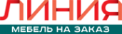 Логотип компании Линия