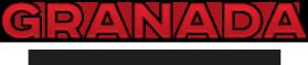 Логотип компании Гранада