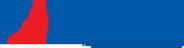 Логотип компании Крылья