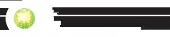 Логотип компании Континент Тур